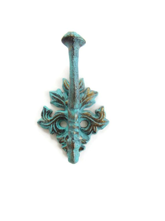 Decorative Wall Hook 89 best wall hooks with style images on pinterest | wall hooks