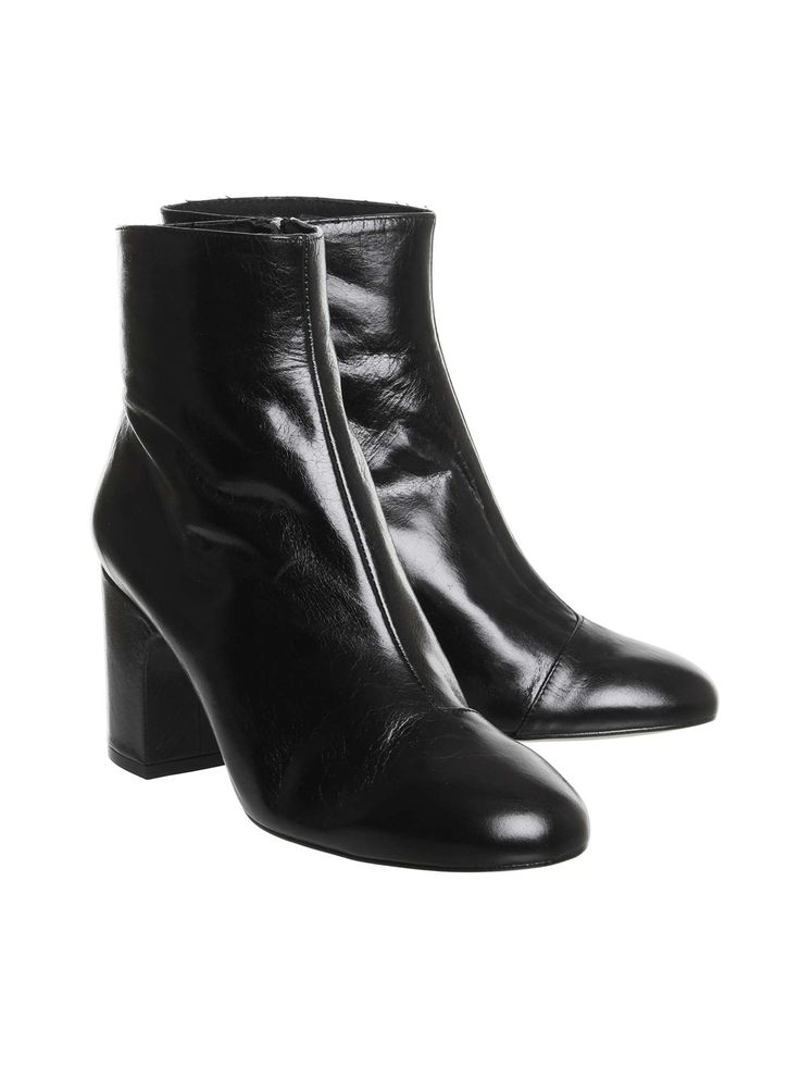 Buy your Office Applause Block Heel Boots online now at House of Fraser. Why not Buy and Collect in-store?