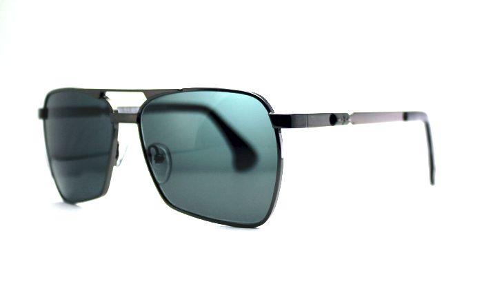 fb61a95ddd9e All-In | Stevie Wonder | Mens sunglasses, Mens glasses, Glasses
