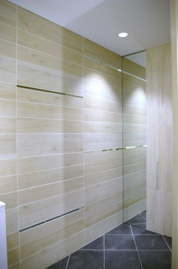 JRAウィンズ横浜A館 客用女子トイレ