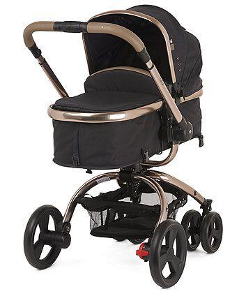 Save Money on Baby Essentials with NurserySavings.com (PLUS WIN a Pram!)   The Mini Mes and Me