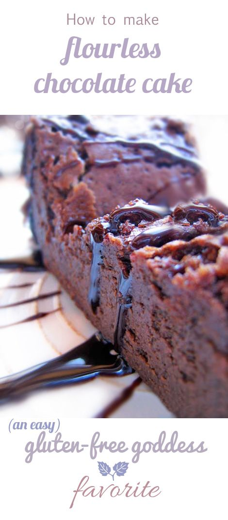 ... cakes chocolate cake recipes chocolate truffle cake chocolate truffles