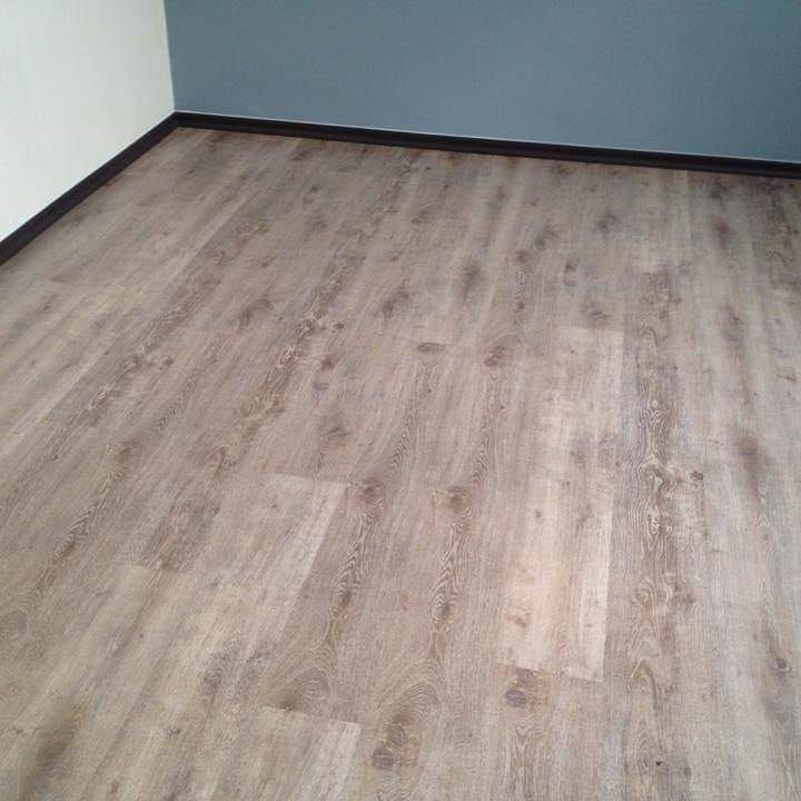 Robina Flooring Projek Complete 100 Type Everest Oak Kelebihan 1 Anti Rayap Garansi 10th 2 Anti Noda Cat Tinta Flooring Hardwood Floors Hardwood