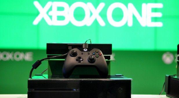 Xbox One se lanza hoy en Colombia: conozca características y precios de la consola