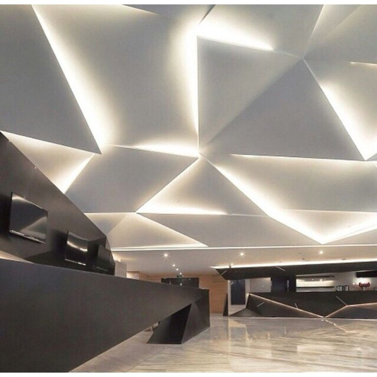 Ceiling, lighting, lighting fixtures, confusion
