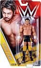 HIDEO ITAMI WWE MATTEL BASIC SERIES 56 ACTION FIGURE TOY (BRAND NEW) - MINT