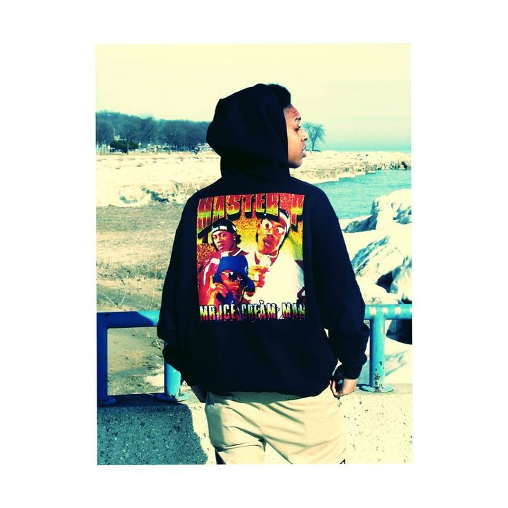 "Master p ""Mr.Ice cream man"" pullover hoodie at blackwolftribe.com  #lousiana #losangeles #california #atlanta #laurynhill #raptee #vintagetee #london #toronto #california #unrbanwear #hypebeast #streetwear #northcarolina #nolimit #ghana #southafrica #chrisbrown #chicago #basketball #baltimore #washingtondc"