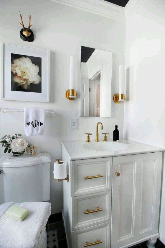 bathroom-wall-sconces.jpg