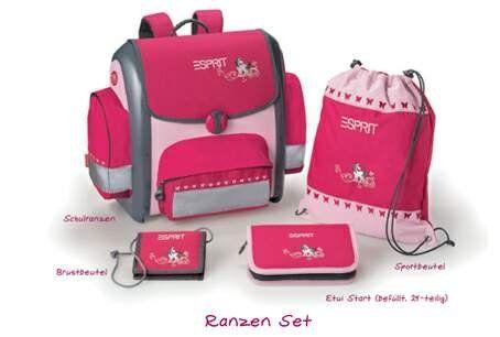 Esprit Schulranzen Sweet Pony Pferd Mission ESPRIT http://www.amazon.de/dp/B001DUULQ4/ref=cm_sw_r_pi_dp_ubB2vb13DR0C0