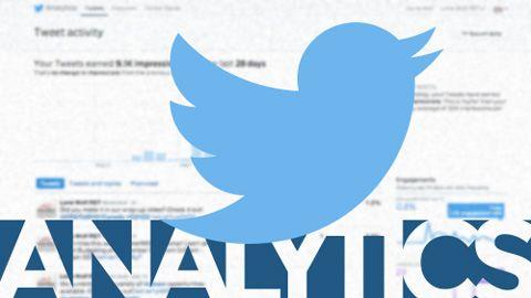 آیا می خواهید برایارزیابی بازاریابیخود از سیستم تجزیه و تحلیل توئیتر استفاده کنید؟ بررسی پارامترهای توئیتر به تصمیم گیری آگاهانه تر در مورد فعالیت هایبازاریابیشما کمک می کند.در این مقاله خواهید دید که چگونه از سیستم تجزیه و تحلیل توئیتر برای بهبود بازاریابی خود استفاده کنید.