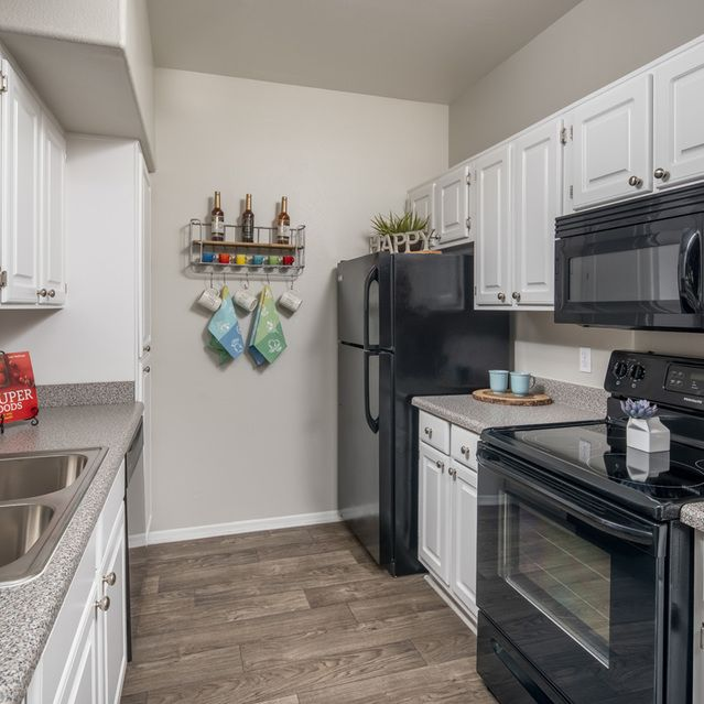Apartments In Chandler Az Alante At The Islands 1 3 Bedrooms Available Amazing Apartments Rendered Floor Plan Apartment Communities