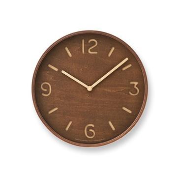 13 best Uhren images on Pinterest Wall clocks, Watch and Product - wanduhren wohnzimmer modern