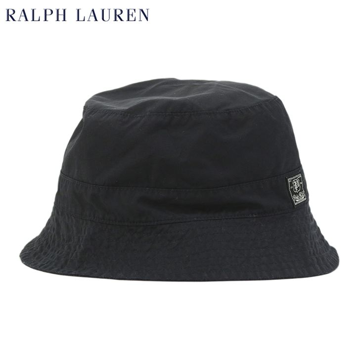 Polo by Ralph Lauren Pony Hat