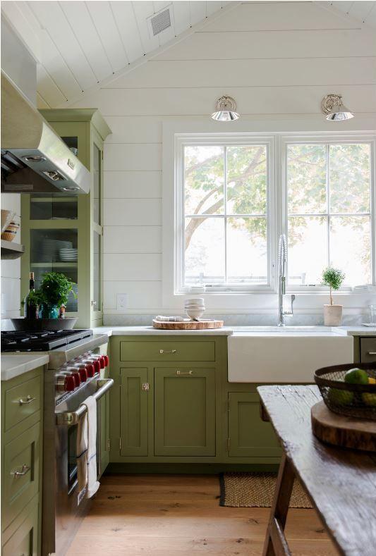 Best 25+ Apple green kitchen ideas on Pinterest | Green cupboard ideas,  Green china and Green kitchen furniture