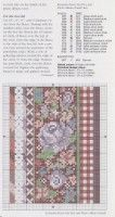 "Gallery.ru / tymannost - album ""Keepsake Calendario 1999"""