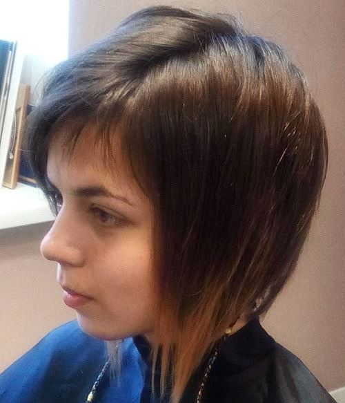 newest haircuts for 37 best hair i like images on hairstyle 6136