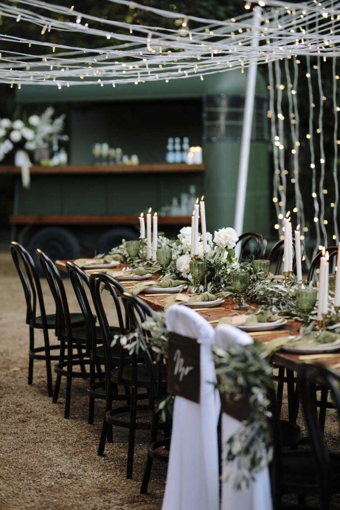 Pin On Wedding Goals
