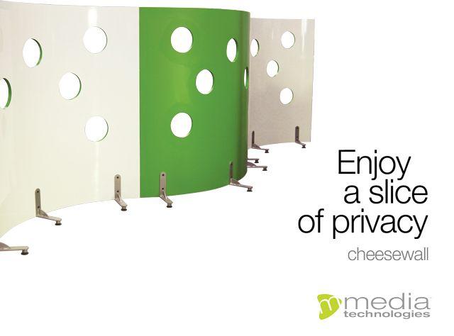 MediaTechnologies Cheesewall  http://mediatechnologies.com/resources/entry/downloads/5424/