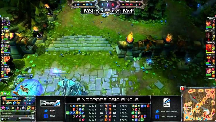 OMG MSI vs MvP game 1 IEM Singapore LoL Asia Online Finals http://pcdreams.com.sg/laptop-gallerie/ Check more at http://dougleschan.com/the-recruitment-guru/cheap-gaming-laptop/msi-vs-mvp-game-1-iem-singapore-lol-asia-online-finals-httppcdreams-com-sglaptop-gallerie/