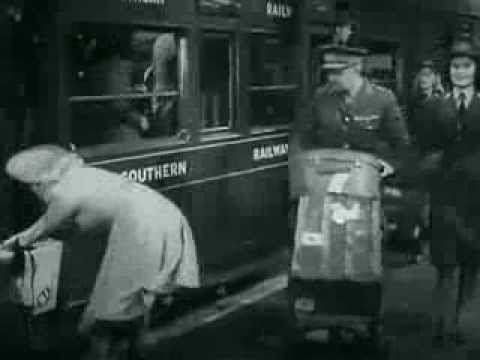 1943 - Miss London Ltd. - ARTHUR ASKEY - Val Guest | FULL MOVIE #Movie #youtube #mustsee