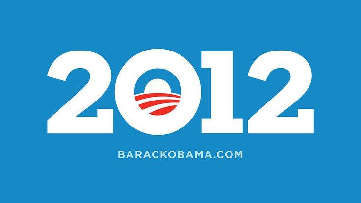 Obama Campaign Designer On How To Create A Winning Political Brand | Co.Design #PoliticalScience #PoliSci #Art