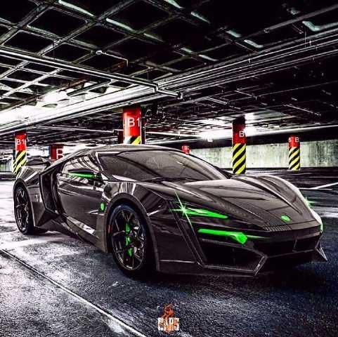 Best Beautiful Fast Cars Images On Pinterest Supercars - Beautiful fast cars