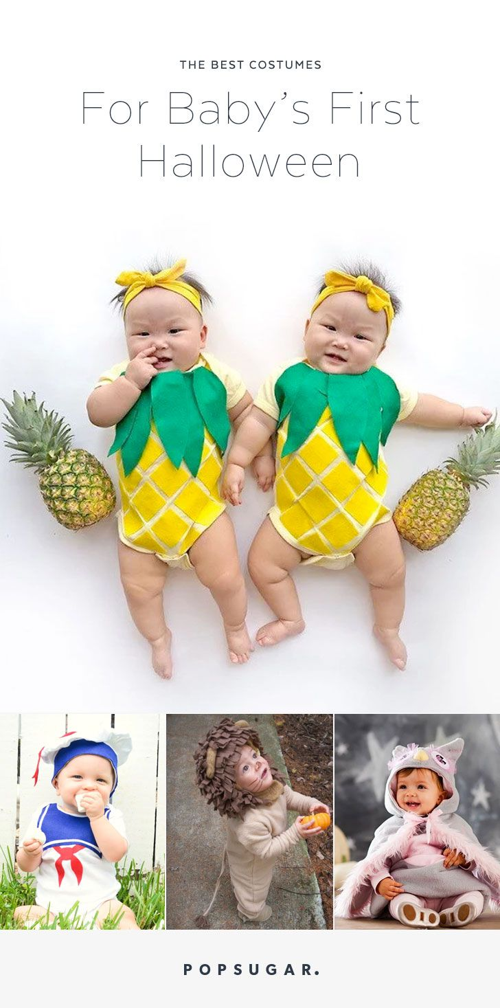 Best 25+ First halloween ideas on Pinterest | Baby halloween, Baby ...