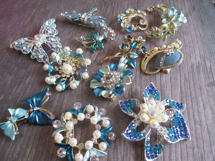 Jewellery at Skipton Art Gallery