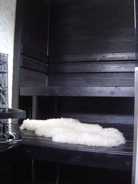 596417-musta-sauna.jpg 450×600 pikseliä