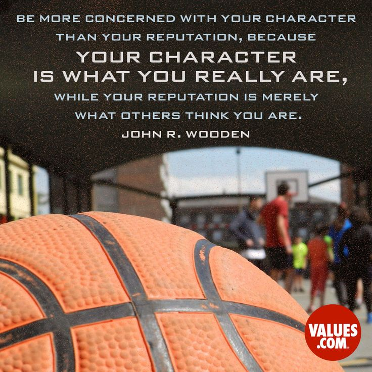 John Wooden Quotes On Love: 25+ Best Sportsmanship Quotes On Pinterest