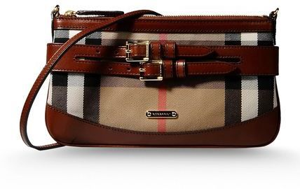 Burberry Clutches on shopstyle.com