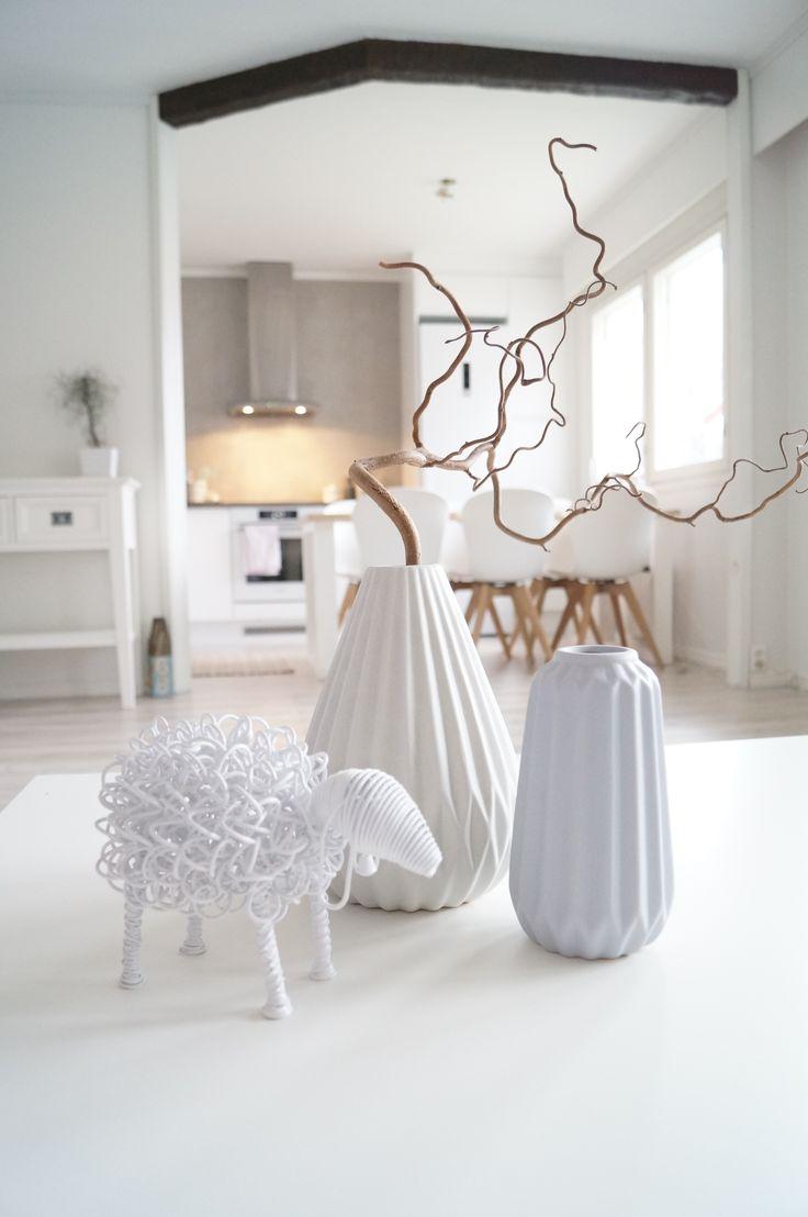 Scandinavian decorations