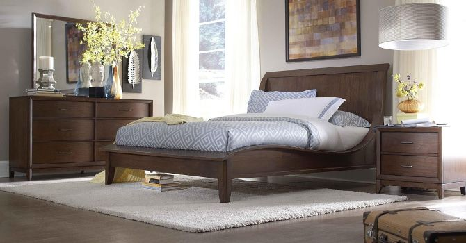 Marlo Furniture Bedroom Sets  Canihouse