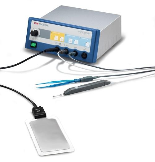 Diathermy MD MiniCutter