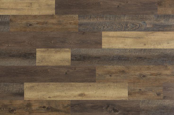 36 Best Parterre Vinyl Flooring Patterns Images On
