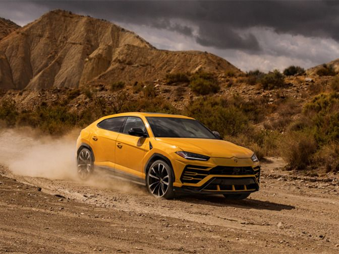 Latest car technology: https://economictimes.indiatimes.com/magazines/panache/hot-wheels-new-tech-from-lamborghini-audi-set-to-take-the-auto-space-by-storm/articleshow/62751257.cms