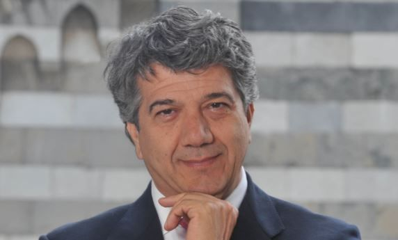 gregorio-fogliani