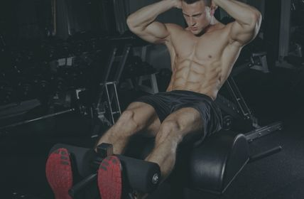 4 Quick Ways to Get Six Packs For Men