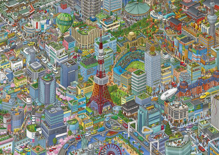Green Seed Calendar 2016Art Director : Shinya Seko / MAQ inc.Illustration : IC4DESIGNIt's is a calendar of the real estate company in Tokyo, Gift to the Clients.The Calendar has 6 illustrations. 1 illustrations per 2 months.6 illustrations all togeth…