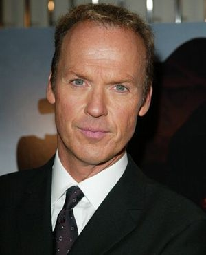 Michael keaton                                                                                                                                                                                 More