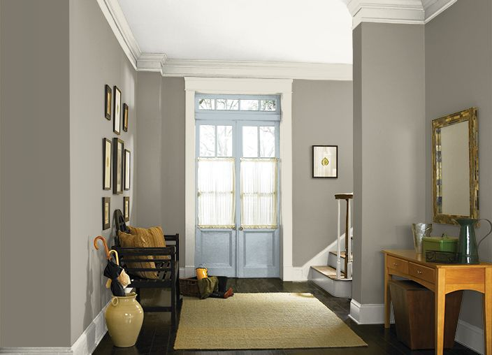 17 Best Images About Home Colors On Pinterest Paint Colors Painted Brick Fireplaces And