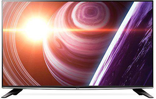 #Sale #LG 58UH635V 146 #cm (58 Zoll) #Fernseher (Ultra #HD  Triple Tuner  #Smart TV)  #Sale Preisabfrage / #LG 58UH635V 146 #cm (58 Zoll) #Fernseher (Ultra #HD, Triple Tuner, #Smart TV)  #Sale Preisabfrage   58UH635V, LED-Fernseher A+ 146 #cm (58″) 3840×2160 Pixel 16:9Typ: LED-Backlight #Fernseher #mit 146 #cm (58 Zoll) BildschirmdiagonaleAufloesung: 3840 x 2160 Pixel (Ultra HD)Empfang: #Analog, DVB-T, DVB-T2 #HD, DVB-C, DVB-S, DVB-S2, HbbTV, CI+, http://saar.city/?p=35570