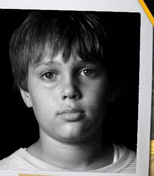 Boyhood, un film vrai et touchant - article photogeniques.fr [movie, film, évolution d'Ellar Coltrane, Mason's evolution, gif]