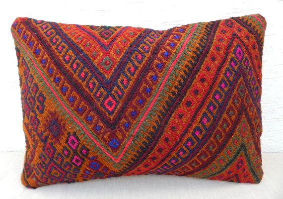 Kilim t https://www.etsy.com/listing/197570190/14-x-20-embroidered-dark-color-large