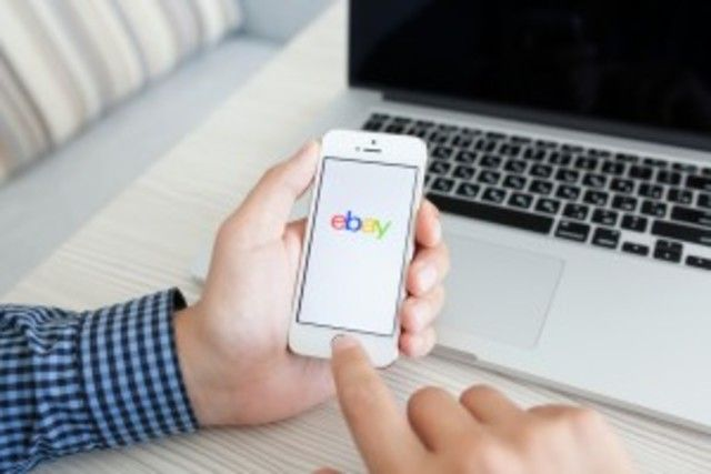 EBAY Stock: Why eBay Inc is Outdated Buz Investors Watching eBay Inc is Outdated (NASDAQ:EBAY) just reported, and the results were really not that exciting, despite the company beating its forecasted earnings per share (even if it was only by a penny). Now, I can't recall when I actually last visited the eBay Inc merchandise platform. I know I have an account, and my best guess would probably be about 10 years ago when I was buying Pokémon cards for my then-toddler. eBay stock plummeted…