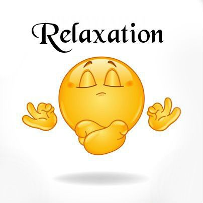 Relax and repin no limits here.