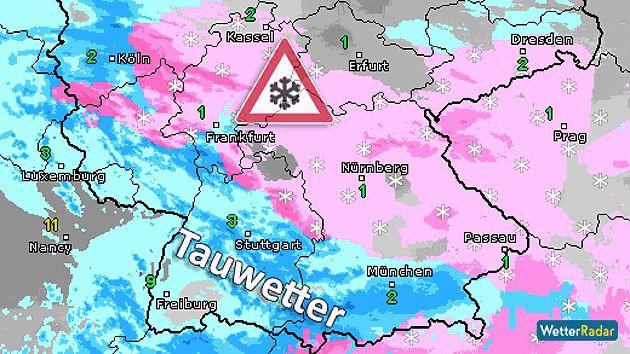 Wetter-Chaos in Deutschland: Hier wird die Nacht stürmisch und glatt http://www.focus.de/panorama/wetter-aktuell/wetter-aktuell-tief-alexander-bringt-schnee-regen-glatteis-und-sturm_id_4379328.html