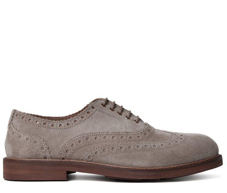 Brouges Shoes Men S