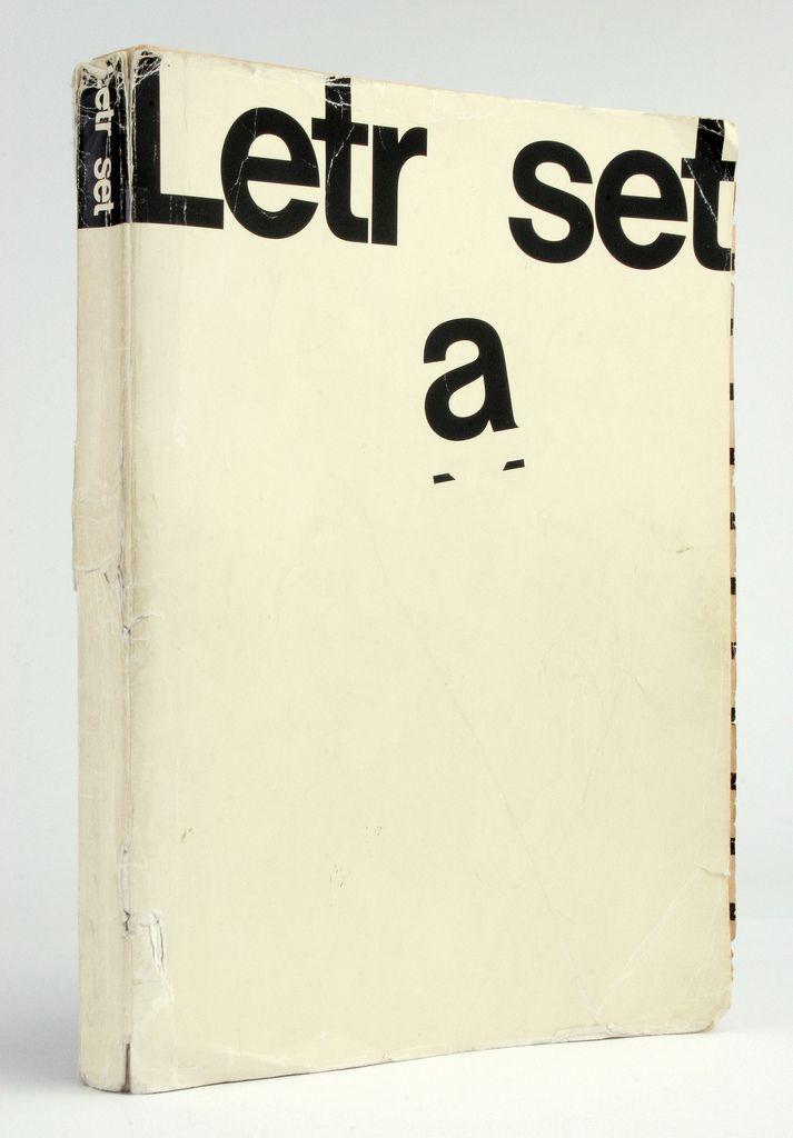 letraset-19901.jpg 713×1,024 pixels