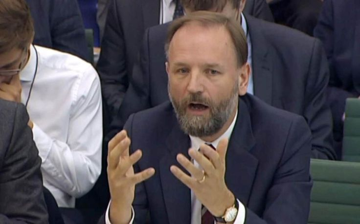 The head of the NHS is embroiled  in a row with the Prime Minister over funding for the health service amid a mounting Accident & Emergency crisis.